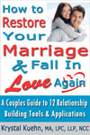 Restore Your Marriage