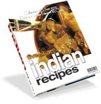 5 Star Indian Recipes